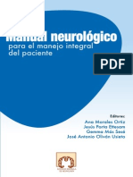 MANUAL NEUROLÓGICO PARA EL MANEJO INTEGRAL DEL PACIENTE.pdf