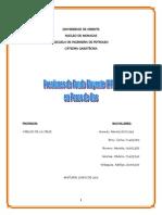 Grupo 4 - Cálculo de Presión de Fondo Fluyente