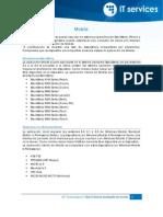 Manual SF Mobile