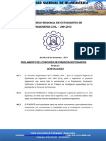 BASES CONCURSO DE PONENCIAS.pdf
