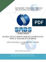 Dbc Anpe Bienes