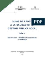 GUIA10-1