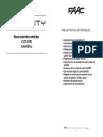 rotatedpdf90 (1).pdf