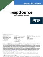MapSource_ESMapSourceManualdelusuario