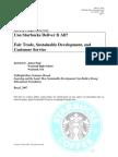 Page Starbucks