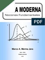 fm notas de aula primer borrador 2013.pdf