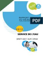Rapport Lyonnaise 2012 BRETIGNY SUR ORGE.pdf