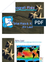 2 Sifat Fisis Kimiawi Laut-compatibility-mode