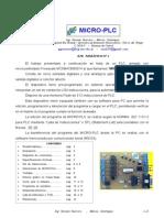 Micro_PLC