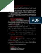 Curso de Atendente de Farmácia e Socorrista e Resgate.docx