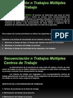 secuenciacion n trabajos.pdf