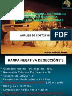 NOEMI RUIZ R. RAMPA NEGATIVA DE SECCIÓN 3