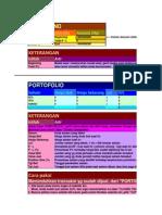 Copy of Portofolio Management - Kalkulator