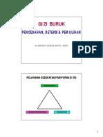GIZI BURUK.pdf