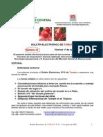 Tomate14