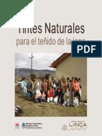 cartilla_tintes