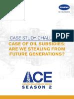 ACE Season 2 Case Study Challenge1