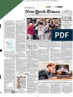 NYT,10-16,,,A,1-4C.1 (1)