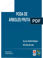 Poda_Arboles_Frutales