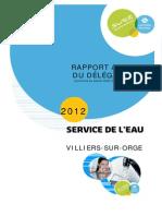 Rapport Lyonnaise 2012 VILLIERS SUR ORGE.pdf