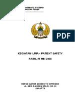 KEGIATAN ILMIAH PS 2008.doc