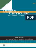 DisCurricCABAEduc-Prim-Primer-Ciclo.pdf