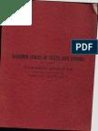 Vamakeshwari Matam With the Commentary of Rajanaka Jayaratha - KSTS 66