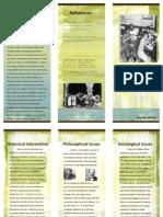 educ-brochure