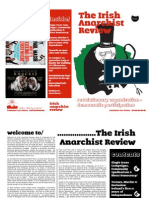 Irish Anarchist Review 5