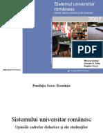 Sistemul_universitar_romanesc (analiza)