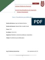 5SV1_Barbosa Pacheco Jorge Luis_Tarea 1_Procedimiento Para Doblar Planos