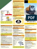 MANEJO DEFENSIVO CAMIONES.pdf