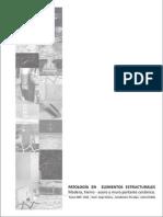 Tesina_-Patologías-en-Elementos-Estructurales_-Pia-Jelpo-Leticia-Padilla-1