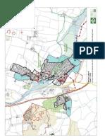 Taunton Deane Site Allocations and Development Management Plan
