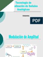 Diapositivas Expo Teoria Com Dig