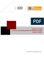 ENONCV versão resumo  Agosto de 2010_pdf