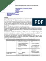 26803981 Metodos de Localizacion de Instalaciones de Produccion Y Servicios