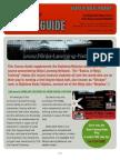 Course Guide v6 - Basics of Ninja Training.pdf