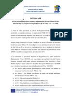 IN_ATENTIA_GAL-_Informare_privind_termenul_de_semnare_a_angajamentelor_Masurii_141_și_Masurilor_Axei_2_implementate_prin_Masura_41