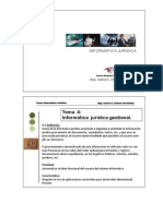 Tema 4 Informatica Juridica Gestional 081013