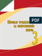 Nueva Cartilla de la Construcción Cap. III  (1).pdf