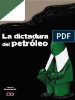 7 La Dictadura Del Petroleo