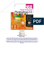 Teknik Profesional Photoshop CS.pdf