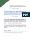 Proyecto de tasa de basuras del Ayuntamiento de Vitoria