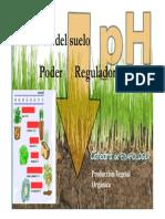 pH- Poder Reg. P.v.O [Modo de Compatibilidad]