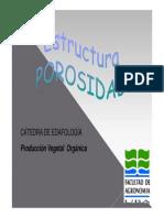 Estructura-Porosidad P.v.O [Modo de Compatibilidad]