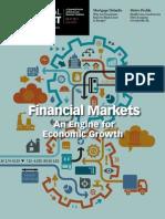 Regional Economist - July 2013