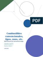 Informe PCE 83 Paginas