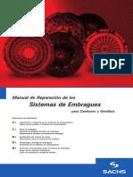 Brochure Pesado Reparacion1