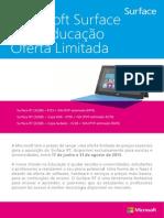 Brochura - Microsoft Surface RT.pdf